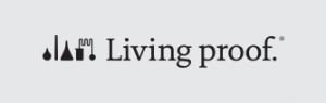 livingproof_logo